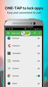 App Lock Pattern Beauteous Applock Themes Pattern App Lock Lock Screen 48848 Download APK