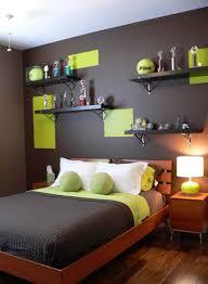 Kids Bedroom Decor Ideas 40 SportsThemed Bedrooms For All Tastes Stunning Boy Bedroom Decor Ideas