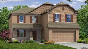top home designs. Number 6 \u2013 The Baybury Home Design Top Designs