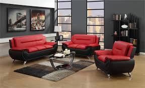 Red and black furniture Sofa Jmd Furniture Is Offering Discount Mattress Affordable Furniture Bedroom Dinette Sofas In Virginia And Maryland Copyright 2018 Jmd Furniture Es Mattress Furniture U2705 Redblack Sofa And Loveseat