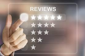 review of progressive life insurance