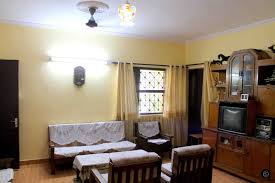 Pretty Living Room Colors Living Room Colors Nerolac Paints Best Living Room 2017
