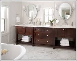 72 Inch Bathroom Vanity Double Sink Unique Design