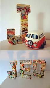 fun and cool diy decoration for teenage boys bedroom s diyprojects