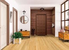 how to install vinyl flooring 3 methods