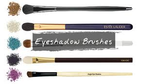 bes eyeshadow brushes 2016