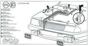 wiring diagram for hella off road lights the wiring diagram hella 500ff wiring diagram nilza wiring diagram