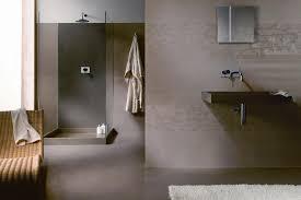 bathroom design companies. Perfect Bathroom Bathroom Design Blogs Companies Glamorous  Center Concept For I