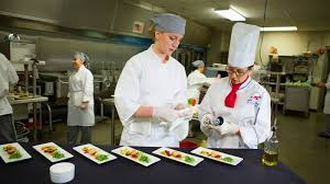 culinary arts certification certificate programs pittsburgh  culinary arts certification certificate programs pittsburgh technical college american academy of culinary arts