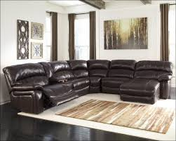 plete living room furniture sets raymond and flanigan furniture clearance center raymour flanigan living room furniture living room furniture table sets nice living room furniture sets 687x550
