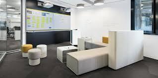 Office idea Space Idea Wall Houzz Idea Wall Bene Office Furniture