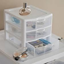 plastic drawer organizer shallow drawer organizer plastic tray organizer