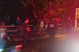 Polícia Civil fiscaliza estabelecimentos noturnos em Soure no Pará