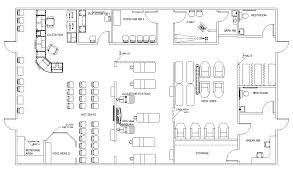 chiropractic office design layout.  Chiropractic Chiropractic Office Design Layout Coloring Pages  For Adults Printable Inside Chiropractic Office Design Layout I