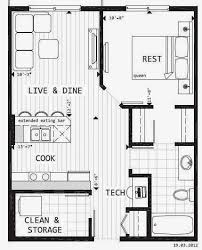 tiny houses floor plans. Innovative Decoration Small Home Floor Plans Best 25 Tiny House Ideas On Pinterest Houses H