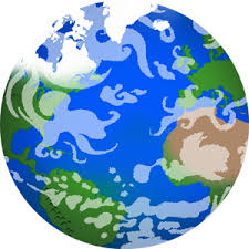 Educational Materials Earth Environmental Sciences