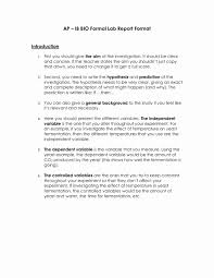 014 Research Paper Apa Outline Awesome As Time Goes By Sheet Music
