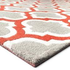 indoor outdoor fretwork area rug c threshold target rugs 5x8