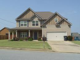 Green Light Auto Sales Phenix City Alabama 21 White Pine Way Phenix City Al 1 Bath Single Family