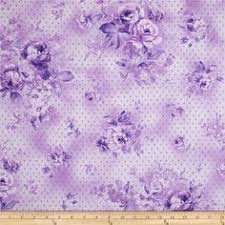 <b>Shimmer</b> Additions Waves <b>Fabric</b> - Pansy   Single <b>fabrics</b> to work ...