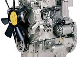 JCB Diesel 100 Series Engine Service Repair Workshop Manual INSTANT ...
