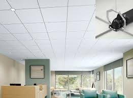 a new ceiling aesthetic is born introducing usai connect
