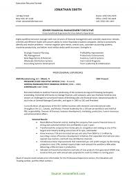 Back Office Operations Resume Samples resume format for back office Minimfagencyco 2
