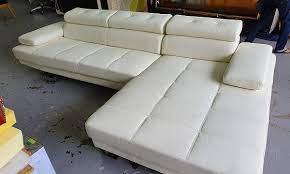 sofa upholstery sofa upholstery chair