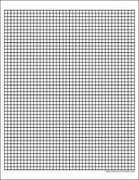 graph paper download free graph paper 5 squares per inch heavy black from formville