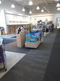 Dsw Designer Shoe Warehouse Concord Nc Dsw Designer Shoe Warehouse 80 Concert Way Barrie On L4n