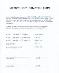 Medical Release Form For Grandparents Medical Consent Form For Grandparents Rome Fontanacountryinn Com