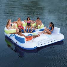 extraordinary floating pool chairs costco loungers australia motorized lounge best cooler couch living