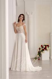 001_original_15271486647956 : Marry4love - Verleih und Verkauf von ...
