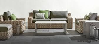 sweet trendy bedroom furniture stores. Furniture And Home Decor Stores Beautiful Wedding Registry Sweet Trendy Bedroom T