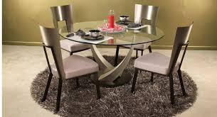 elite tangent 54 round dining table pertaining to decor 10 round table n55