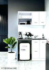 office kitchen ideas. Small Office Kitchen Design Ideas Large Size Of E