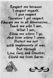 "respect life essay poem dissertation methodology secure custom  john piper reads pro life poem ""the children"" patheos"