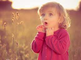 49+] Cute Baby Girl Pictures Wallpapers ...