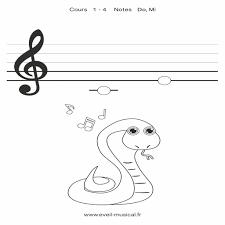 Coloriage En Ligne Note De Musique L L L L L L L L L L