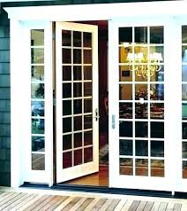 patio door home depot home depot french patio doors home depot french doors patio home depot