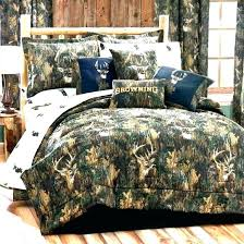 camo duvet cover south africa pink bedding sets baby twin set covers elegant large size