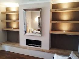 painting shelves ideasThe 25 best Oak shelves ideas on Pinterest  Oak shelving unit