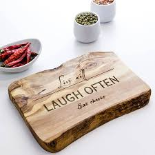 wooden cheese boards south africa designs