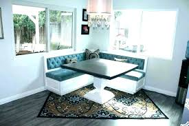 dining room banquette seating counter bench seating round dining table banquette seating bench for counter height
