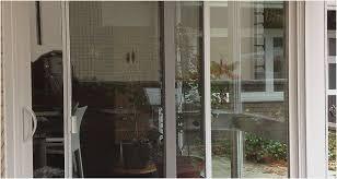 home design interior sliding doors glass panel french elegantly superior reball
