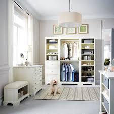5 closet organizer classic white 5 piece closet organizer with inch storage island 5 ft wide 5 closet organizer