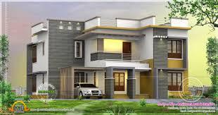 2500 sq ft modern house plans fresh 2500 sq ft house plans inspirational stock ranch house