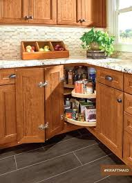 inch kitchen wood table with cabinets fresh sink base cabinet best 60 countertop 36 x laminate