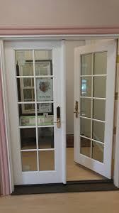 rockville window door 12 photos door s installation 8505 muello ct gaithersburg md phone number services yelp
