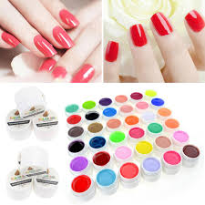Nail Gel Sale - Shop Online for Nail Gel at ezbuy.sg